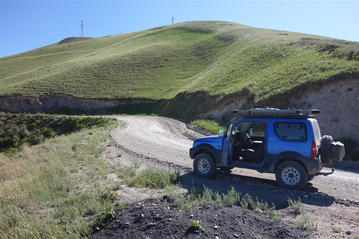 jimny-pamir-expeditiom
