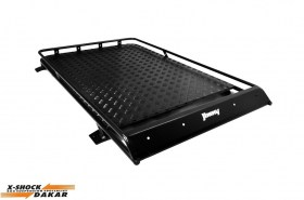 jimny roof rack XL 1